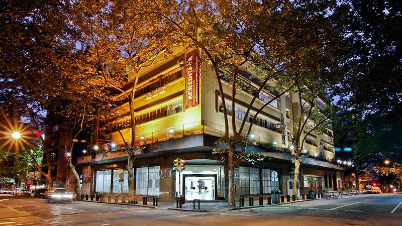 universidad-ort-uruguay-entre las-mejores-universidades-de-america-latina-ranking-the
