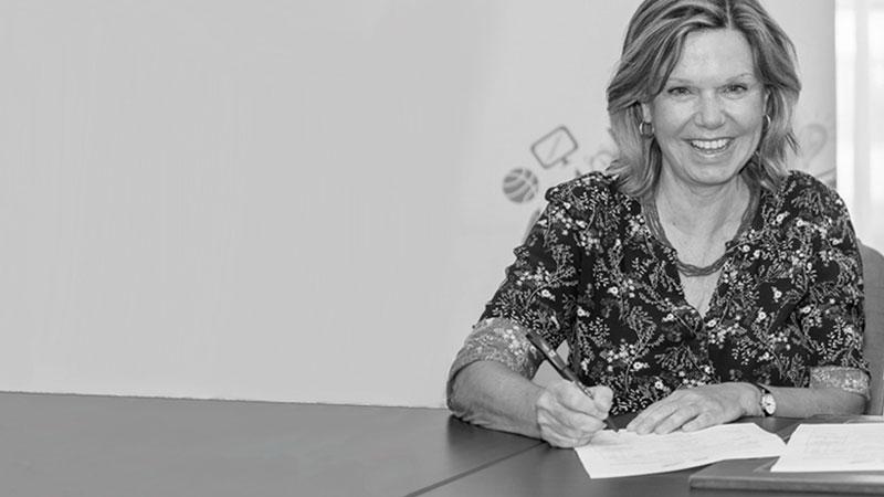 Denise Vaillant