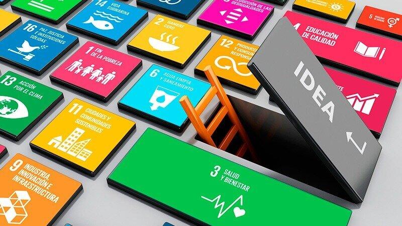 Creatividad y desarrollo sostenible