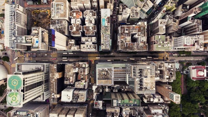 Primer Seminario de Urbanismo y Ambiente