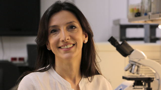 Lorena                                             Betancor