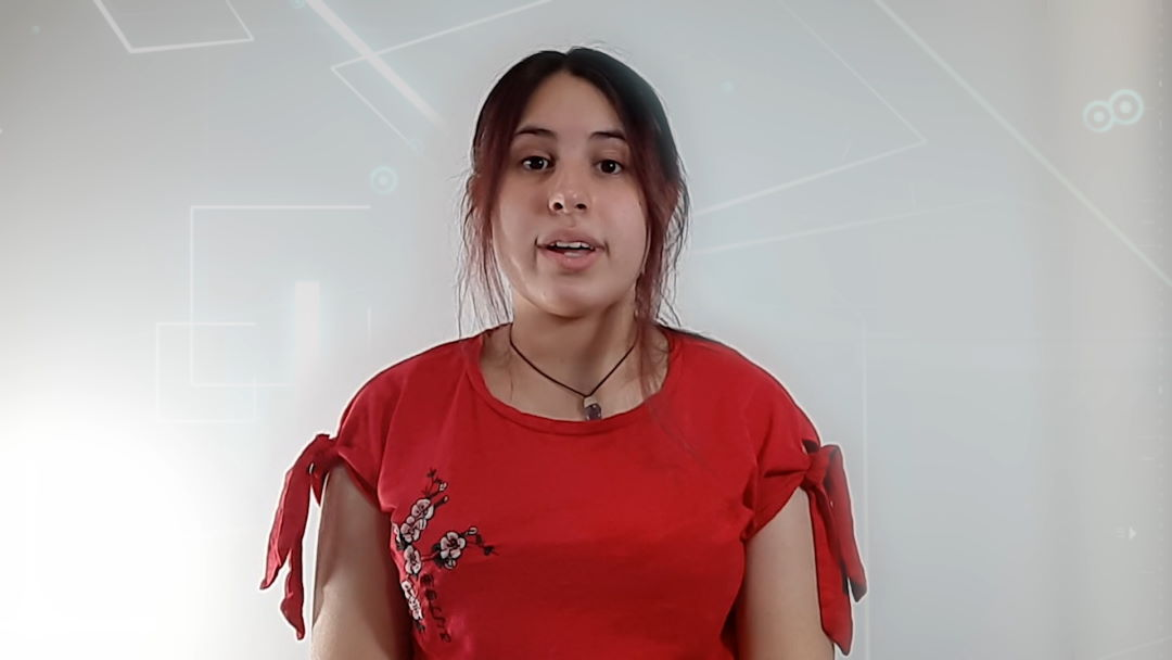 Valentina Telis
