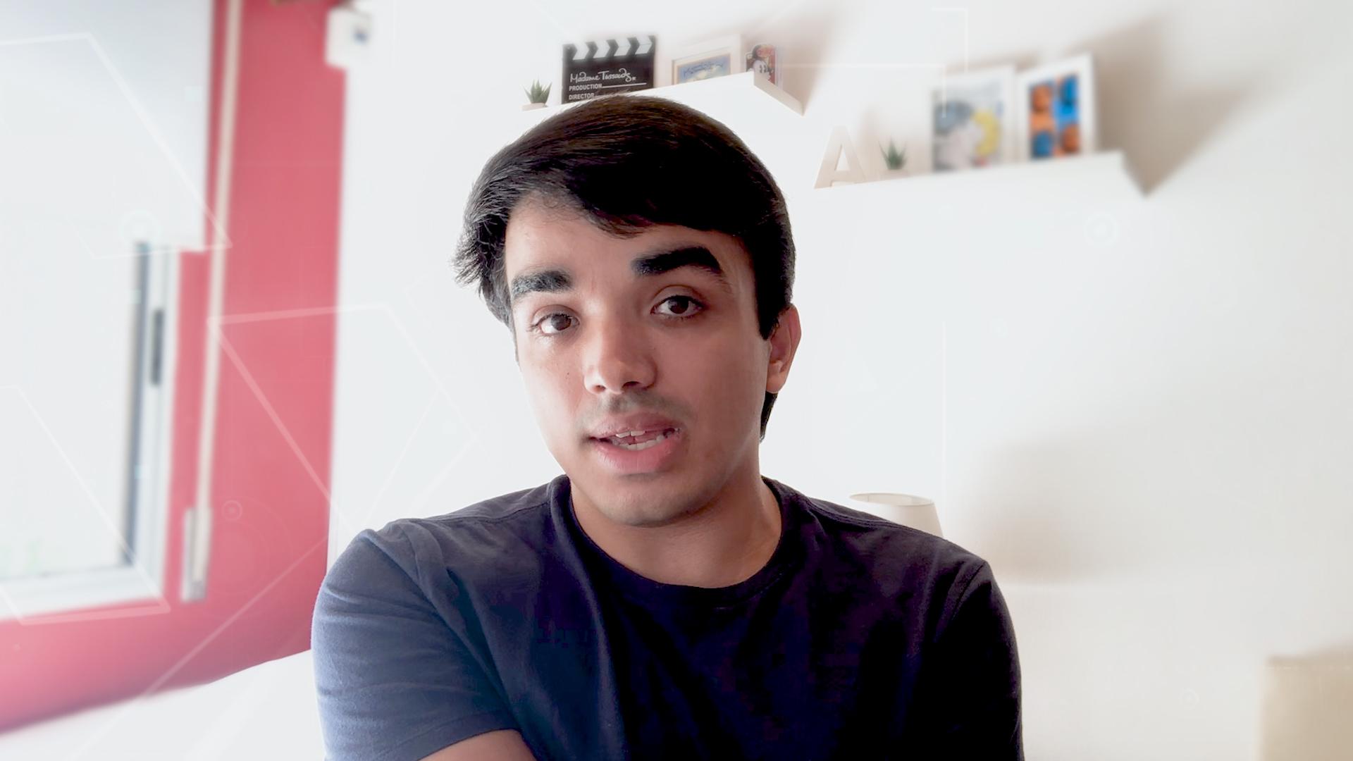 Agustín Viazzo