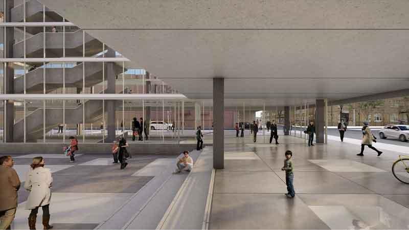 DublinCall 2021 - Universidad ORT Uruguay