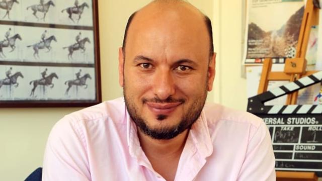 Mohamed                                             Ghazala (Arabia Saudita)