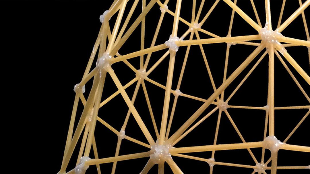 Spaghetti challenge 2021 - Universidad ORT Uruguay