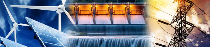 Ingeniería Eléctrica: profesionales para los nuevos desafíos energéticos