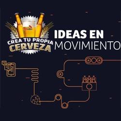 Concurso: Ideas en Movimiento de AB Inbev