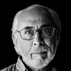 Seminario con el filósofo Santiago Kovadloff