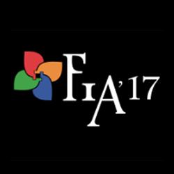 Festival Internacional de Animación FIA 2017