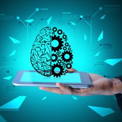 Técnicas de Machine Learning para el procesamiento del habla