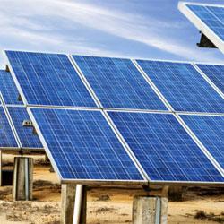 Energías Renovables para el Siglo XXI