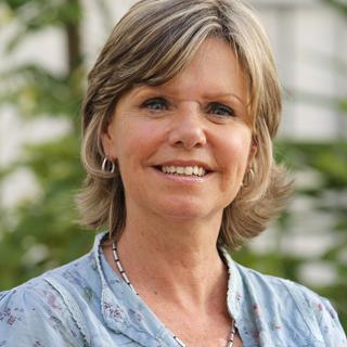 Académica de ORT es la primera investigadora nivel III del SNI en Educación