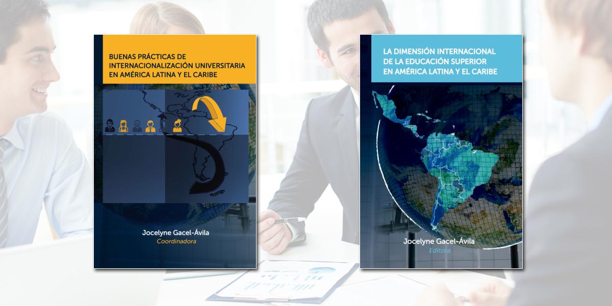 Universidad ORT Uruguay - Proyecto RIESAL - Resultados