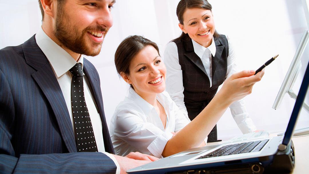 Admisiones para cursos de actualización profesional en la Universidad ORT Uruguay