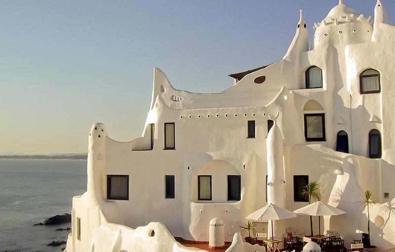 Impacto del COVID-19 en el turismo uruguayo