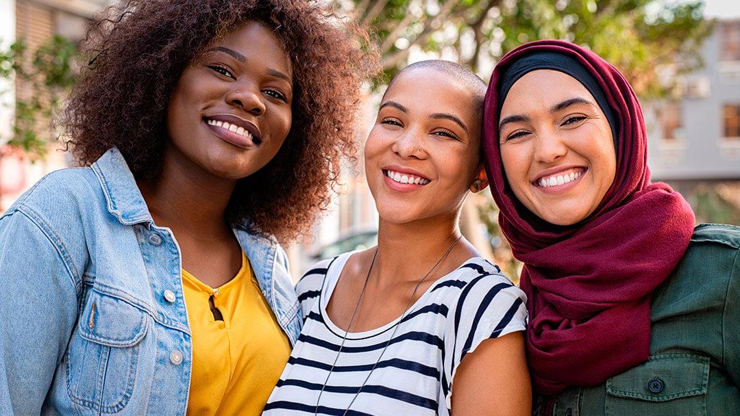 Diferencias culturales al estudiar en el exterior