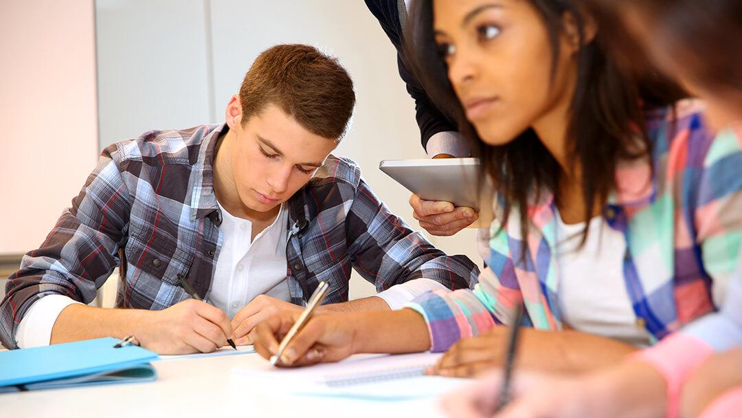 Estudiar una carrera universitaria en Uruguay