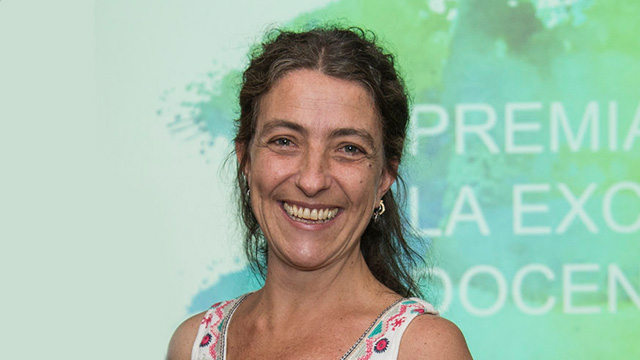 Victoria                                             Barreiro