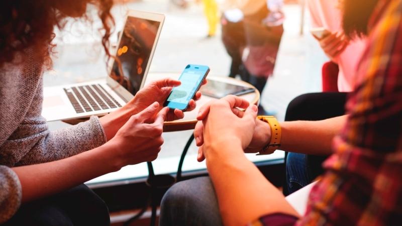 Lanzamiento de la Licenciatura en Marketing y Dirección Comercial