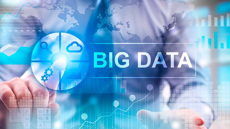 Se graduó la primera generación del Master en Big Data de ORT