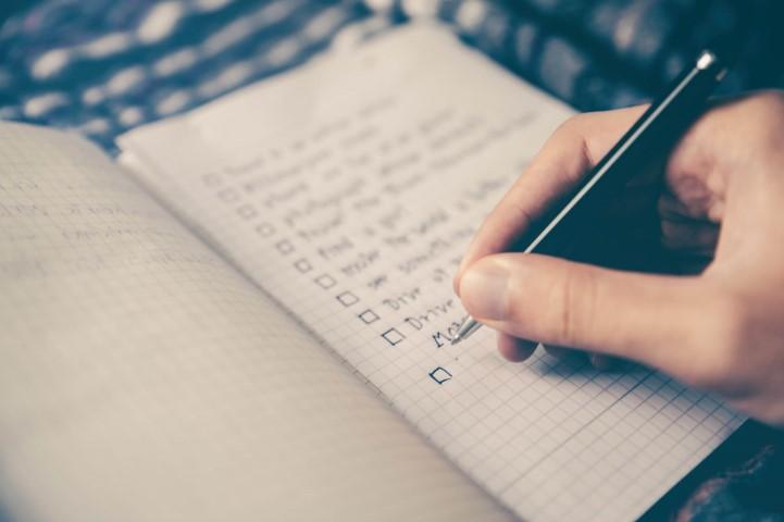 Preguntas para descubrir tu vocación y cómo elegir una carrera