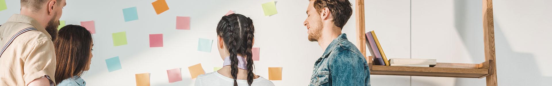 Información y actividades para educadores
