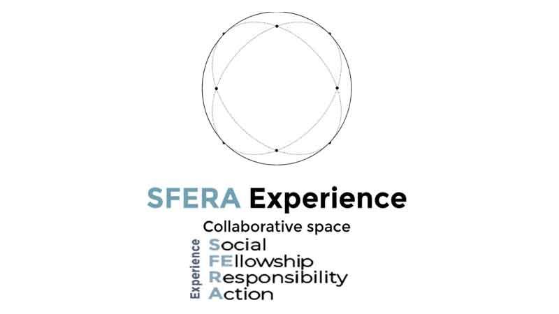 Sfera experience - Universidad ORT Uruguay