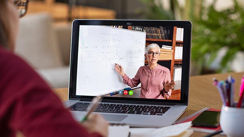 ¿Cómo será la educación en 2021?
