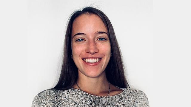 María José                                             Mizraji