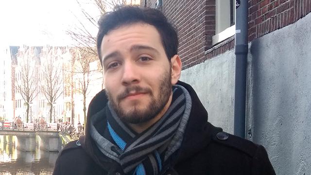 Diego                                             Edelman