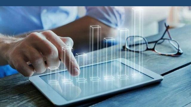 Licenciatura en Marketing y Dirección Comercial