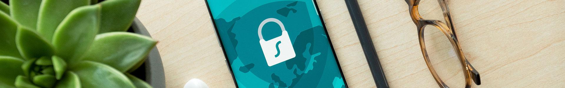 Recomendaciones de seguridad online