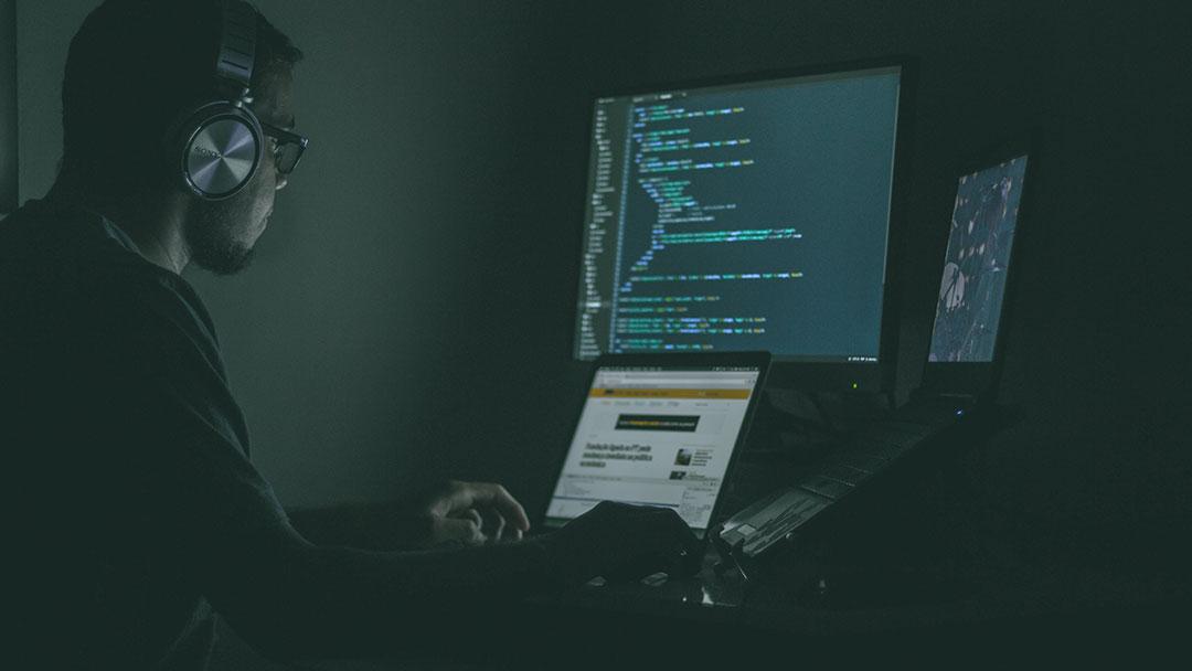 Ciberseguridad en Uruguay