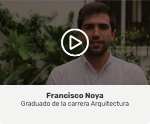 Francisco Noya