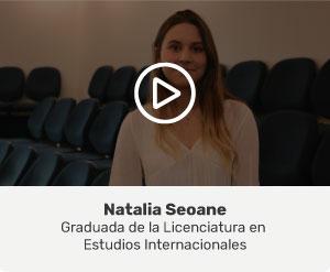 Natalia Seoane
