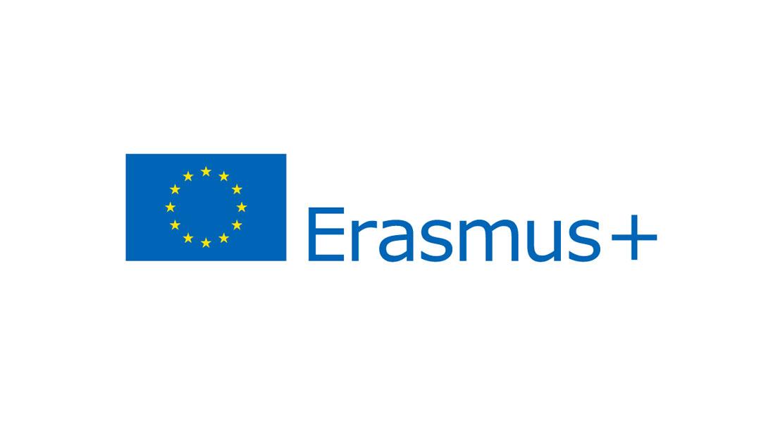 Erasmus International Credit Mobility