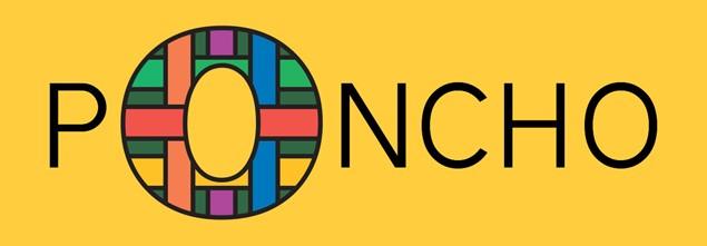 Logo del Proyecto PONCHO