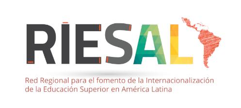 Logo del Proyecto Riesal
