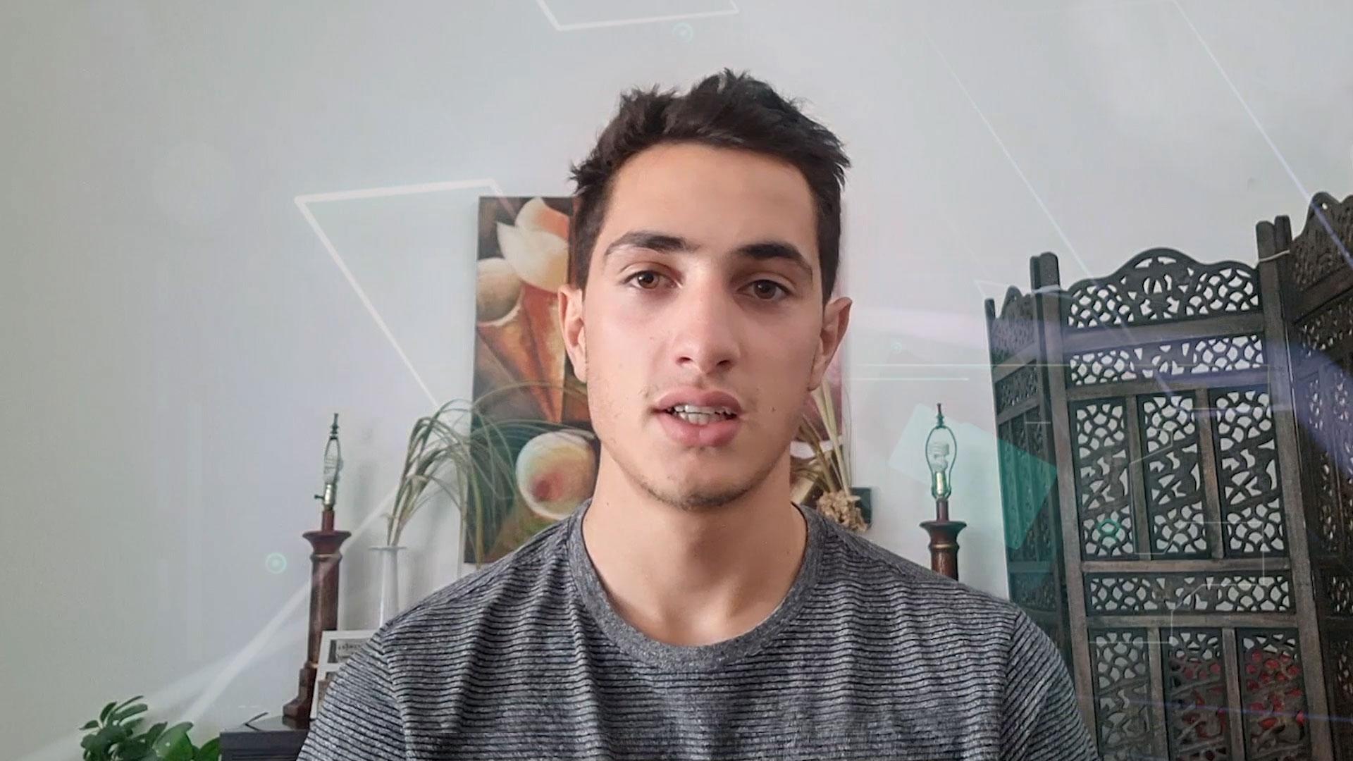 Santiago Dutra