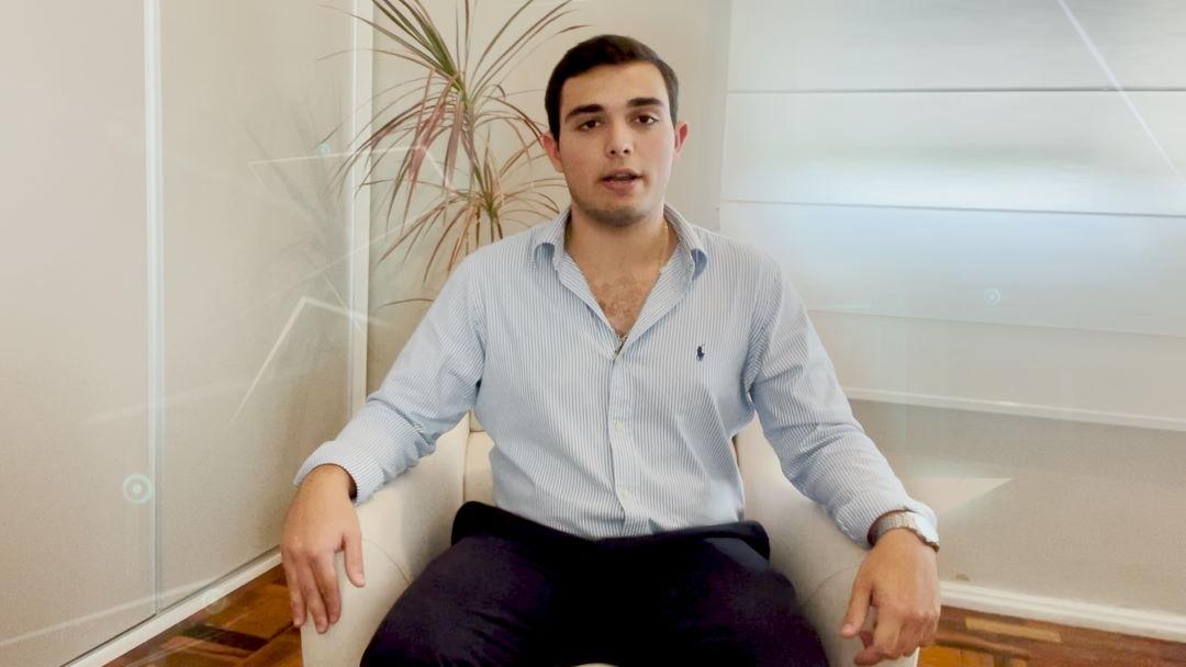 Mateo Carneiro