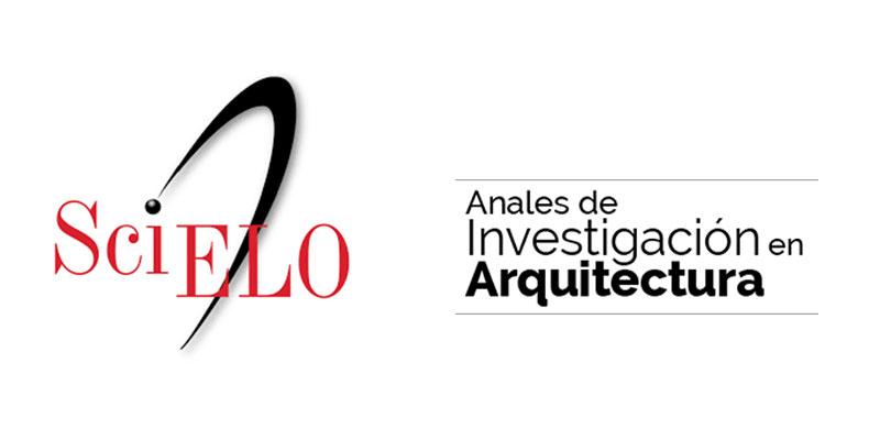 Anales de Investigación en Scielo - Universidad ORT Uruguay