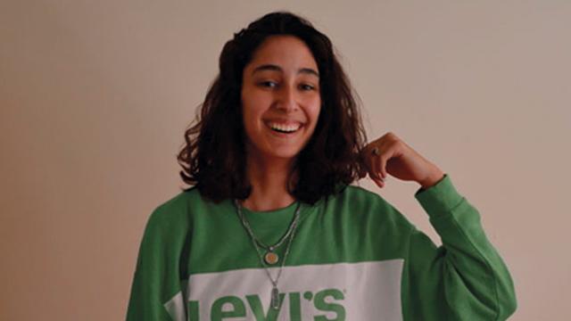 Silvina                                             Cortés