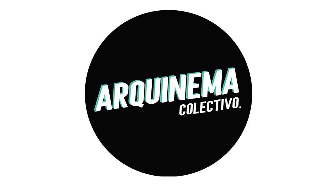 Arquinema colectivo -  Universidad ORT Uruguay