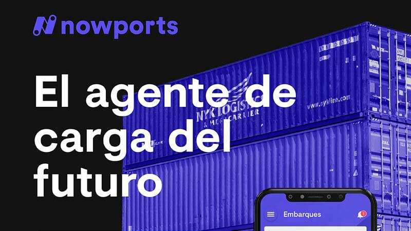 Nowports