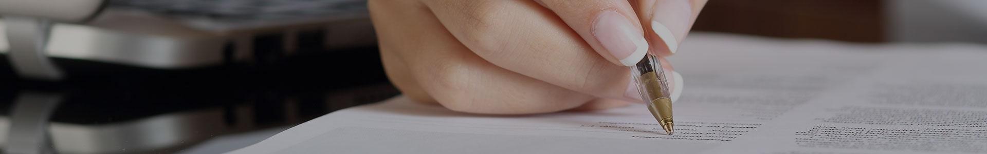 Preguntas frecuentes sobre becas en la Universidad ORT Uruguay