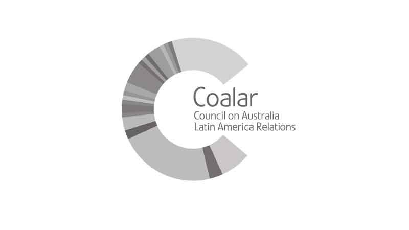 Council on Australia Latin America Relations