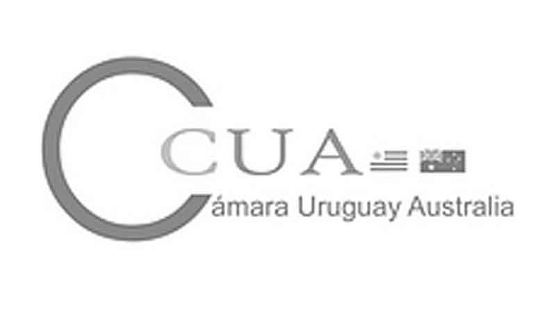 Cámara Uruguay Australia