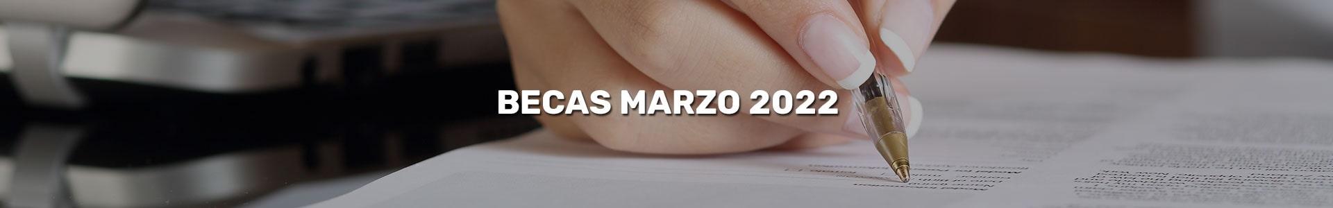 Becas para estudiar carreras cortas en Uruguay