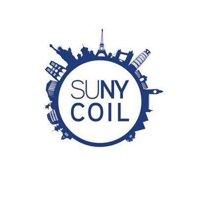 Logo SUNY COIL Global Network